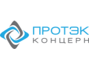 Протэк Концерн