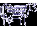 Рыбновский молочный завод