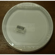Набор тарелок Д-165 (12 шт)