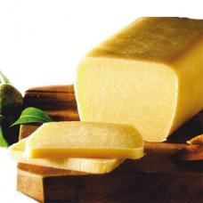 75135. Паста сахарно-миндальная МАРЦИПАН 27% (1кг)